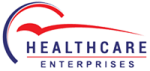 Healthcare Enterprises